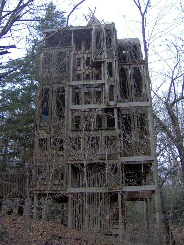 http://www.deater.net/weave/pictures/winter_2006/vince_treehouse2.jpg